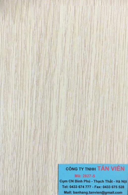 Vân gỗ MFC 24