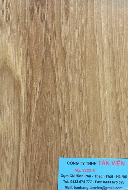 Vân gỗ MFC 19