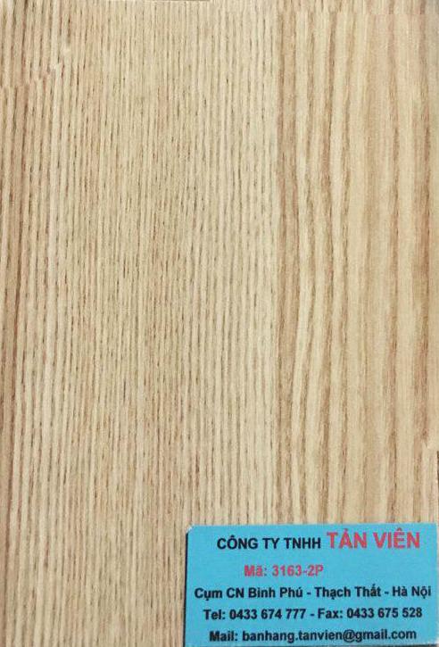 Vân gỗ MFC 14