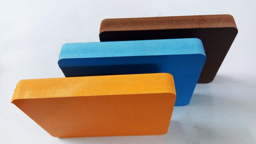 Vimat Wood PVC