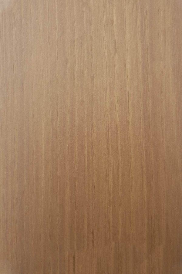 503 MM