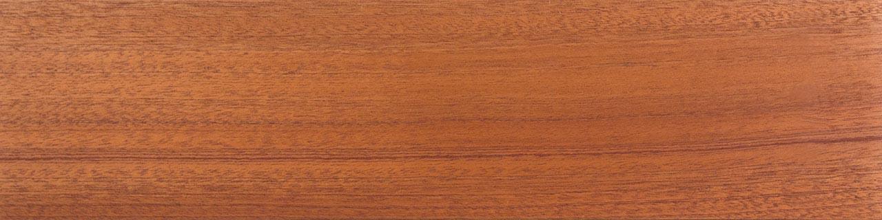 vân gỗ xoan đào nam phi