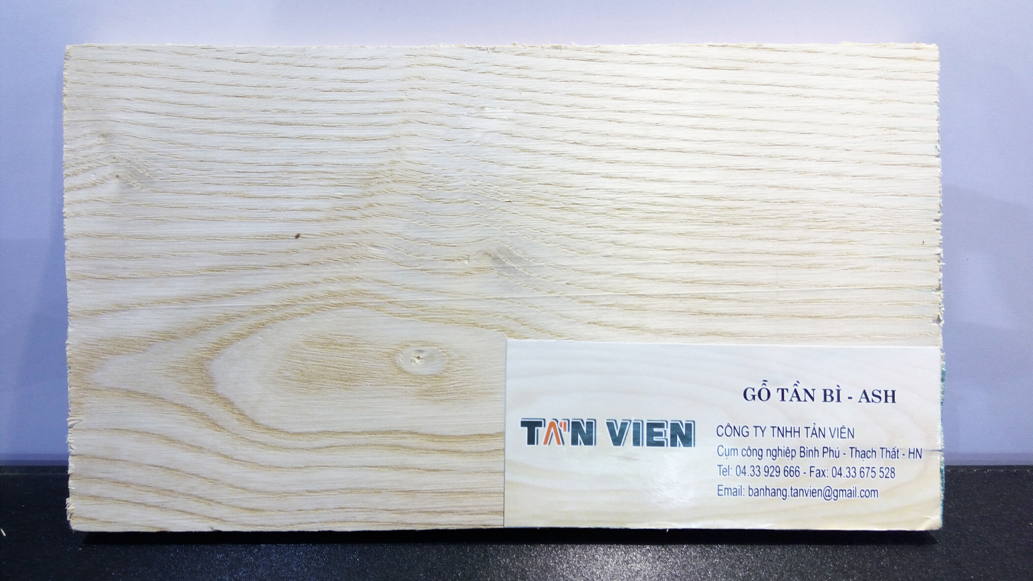 gỗ tần bì tại Hà Nội
