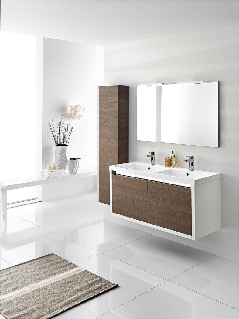 MDF phòng tắm