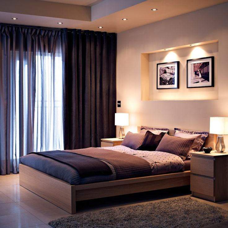 giường veneer kỹ thuật