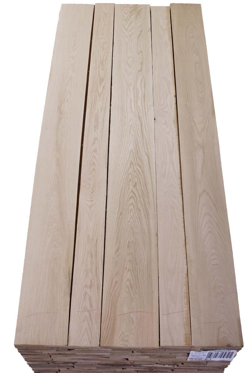 gỗ sồi Mỹ nhập khẩu