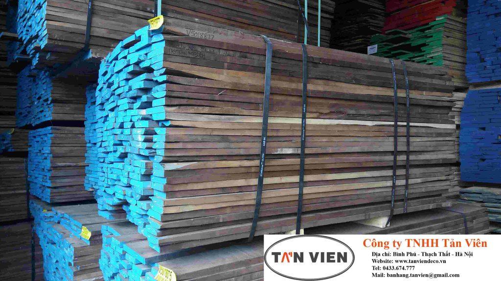 bán gỗ Óc chó tại Hà Nội