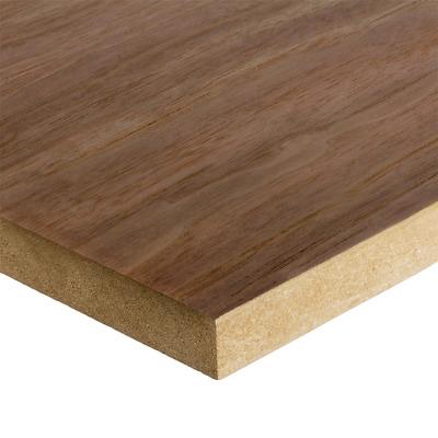 ván gỗ veneer