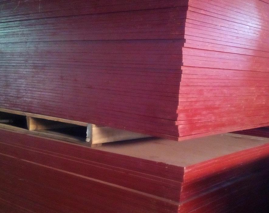 gỗ dán phủ keo chịu nước