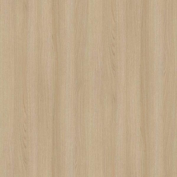 R20021 Lindberg Oak