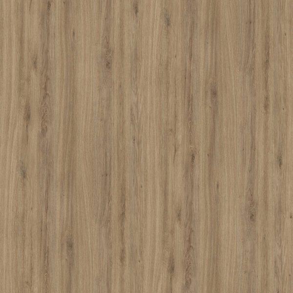 R20038 Natural Chalet Oak