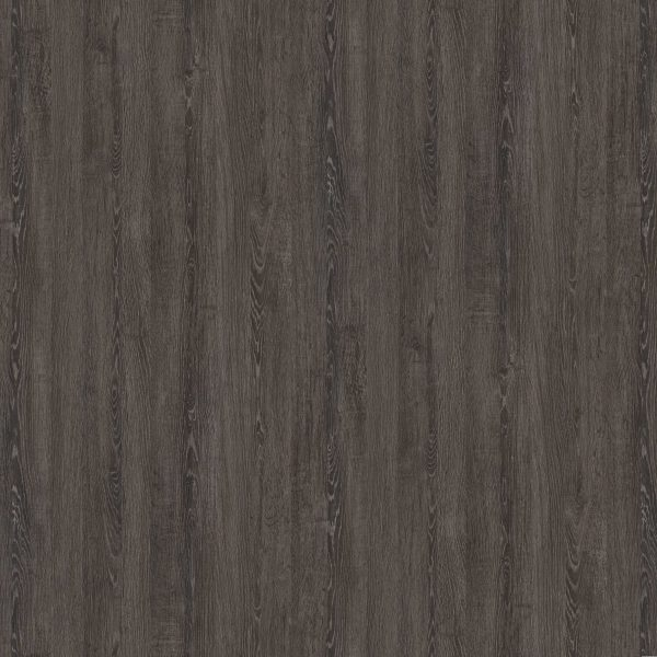 R20107 Odeon Oak black