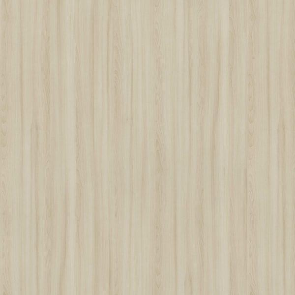 R27043 Kiruna Maple