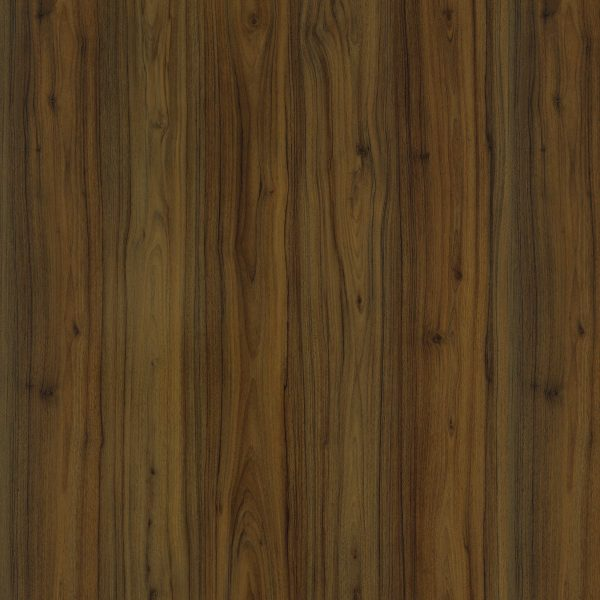 R30011 Madison Walnut