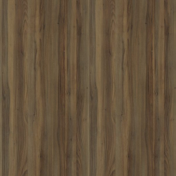 R30013 Altamira Walnut Dark