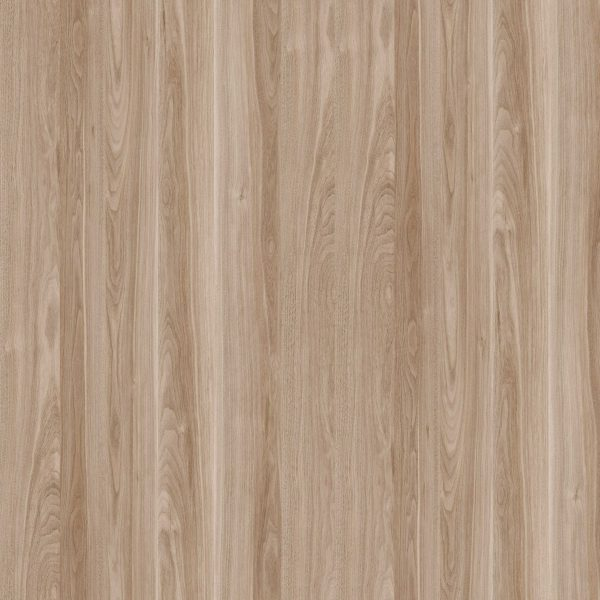 R30039 California Walnut