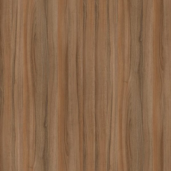 R30041 Persian Walnut