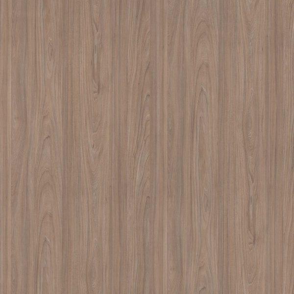 R37009 Helvetic Elm sand