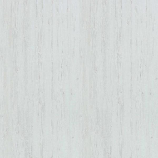 R55011 Anderson Pine White