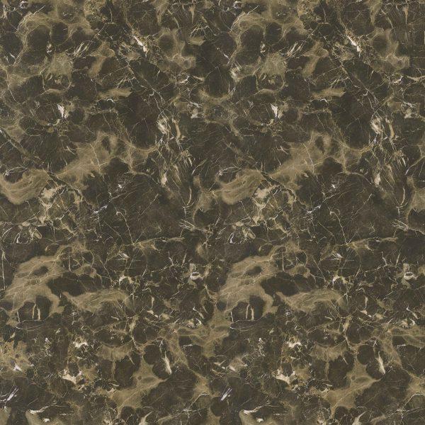 S63007 Oriental Stone brown